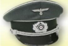 軍服 軍装品