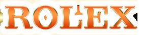 ROLEX(ロレックス)買取専門店