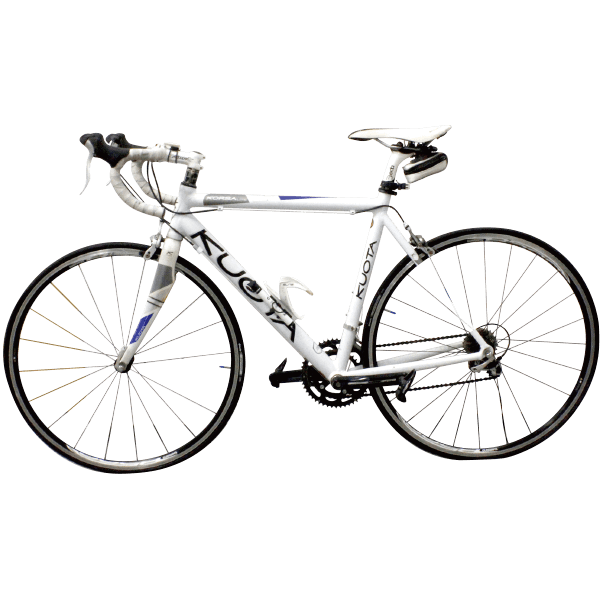 スポーツ用品・自転車買取