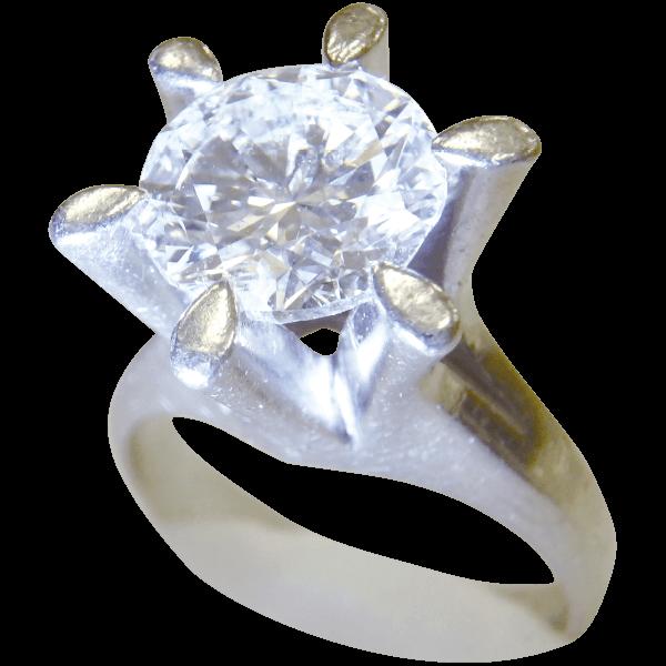 ダイヤ宝石買取