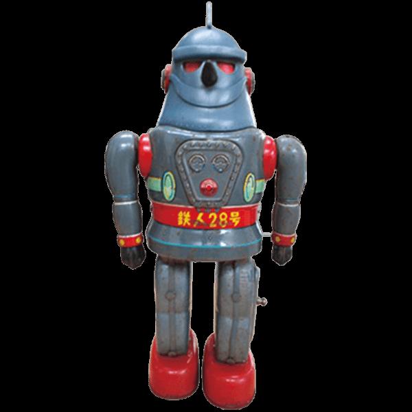 人形・キャラクター・玩具買取