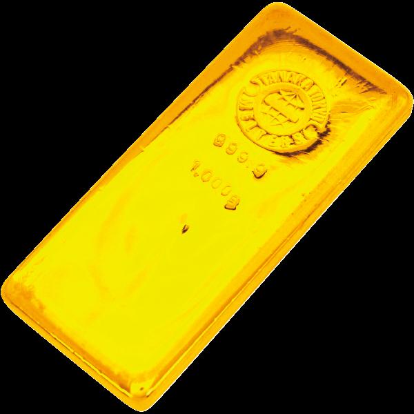 金・貴金属買取