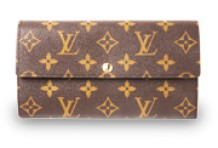 明るいイメージのバッグは高く売れる?ルイヴィトン・ダミエ・アズールトータリーの場合