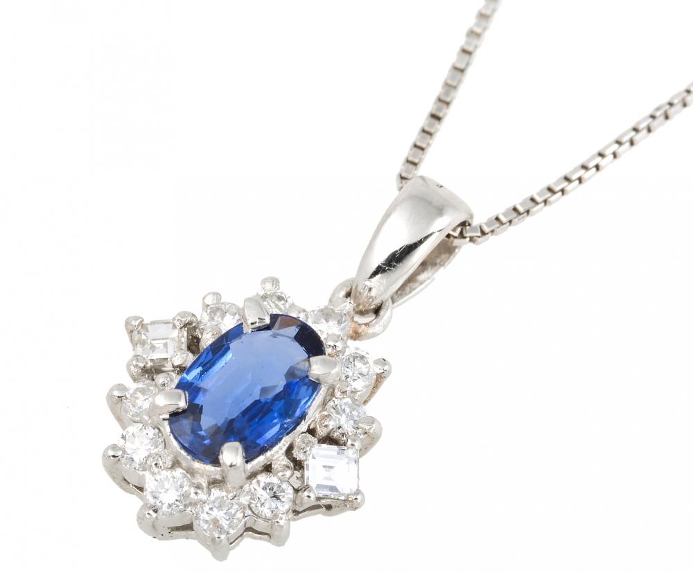 ダイヤモンド以外の宝石リスト