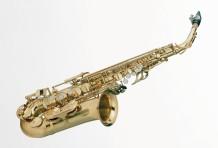 金管楽器/木管楽器買取