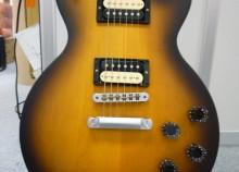 【ギブソン】LPJ (Gibson LPJ)