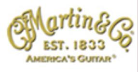 マーティン