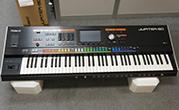ローランド JUPITER-80