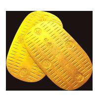 純金の小判