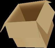 梱包材をお客様ご自身で用意される場合は、下記までゆうパック着払いにてお送りください。